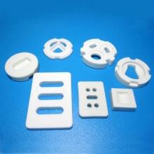 High Wear Resistance 96% Alumina Ceramic Seal Discs
