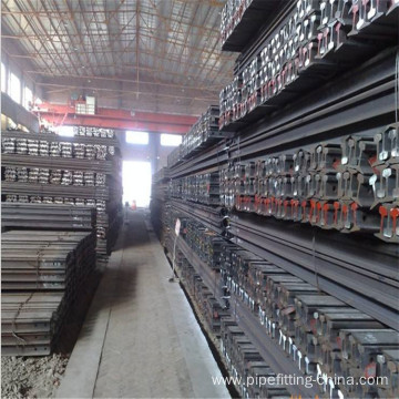 Light Rails Mine Rails P24 With Good Quality