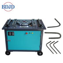 Price Rebar Bending Machine