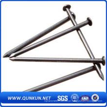 Unhas comuns / Coil Roofing Nail