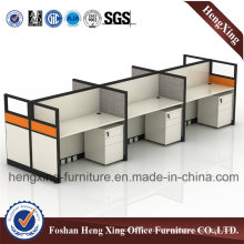 Office Furniture / Office Table / Office Desk / Office Partition / Workstation