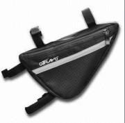 Bicycle Cooler Bag