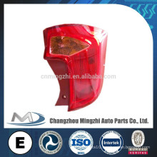 Car accessories, Tail lamp for Picanto 2012 92401/2-1YO, auto parts
