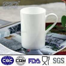 Fine bone china custom wholesale ceramic tea mugs