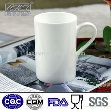 Canecas de chá cerâmicas por atacado feitas sob encomenda