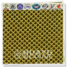 YN-4008,sandwich mesh fabric for backpack