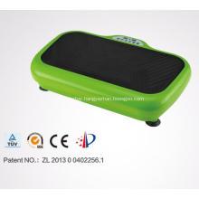 EMER Hot Sale New Vibration Plate
