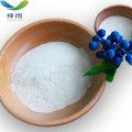 Raw Material Sodium Alginate