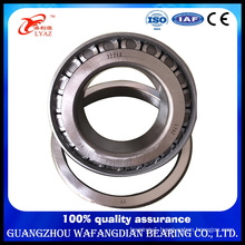 Wheel Bearing 7180066/7187566/332663 Bth-1011 for Iveco Citron Peugeot