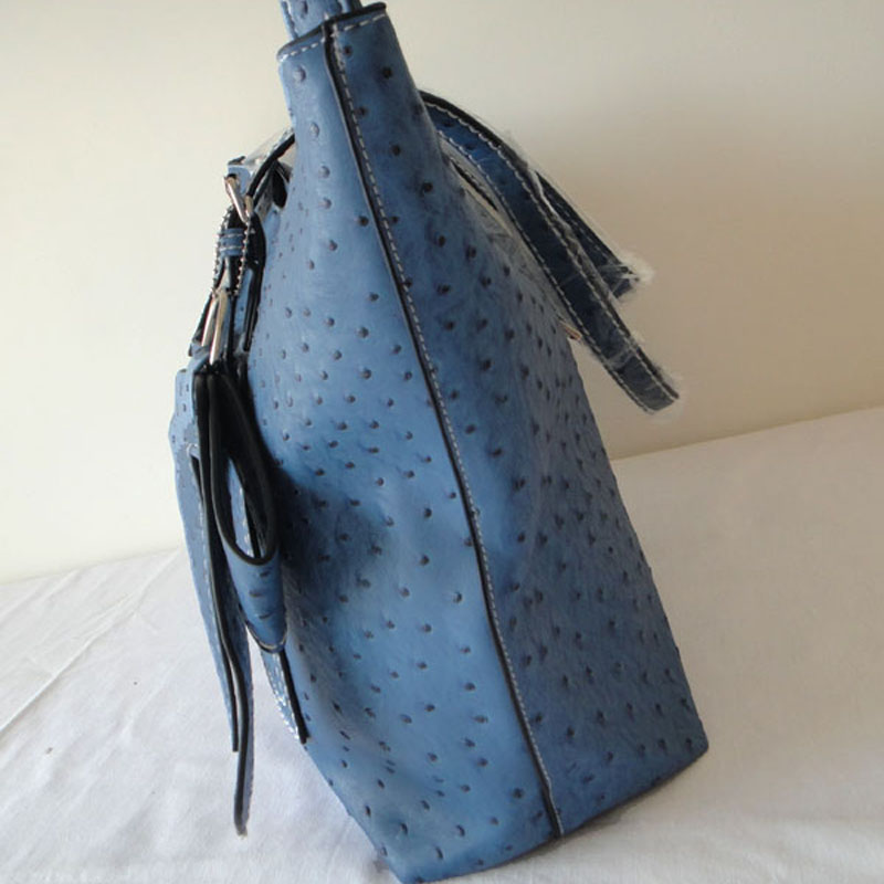 Leather Tote For Womens Handbag