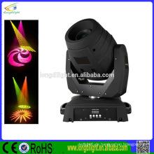 Prostall Licht 90W LED Spot Moving Head Light