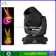 Pro stage light 90W LED Spot Moving Head Light