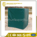 Green Pallet Cover Heavy Duty Cover Tarp