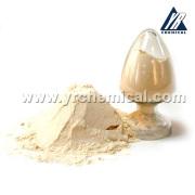 Concentrado de proteína de soja