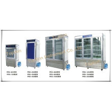 PRX-250C vertical artificial climate incubator for sale