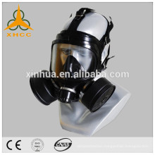MF18B portable breathing air mask
