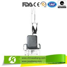 Medizinischer technologischer zervikaler Zugkraft-Stuhl