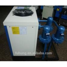 Ningbo Fuhong High-Class Luft Kompressor Luftkühlung Trockner mit Filter