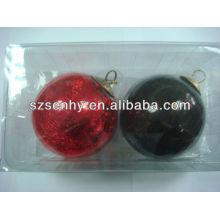 2013 glass marble balls