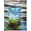 DCP 18% Mcp 21% MDCP 22% para aditivo de pienso