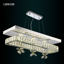 Factory outlet modern pendant lighting