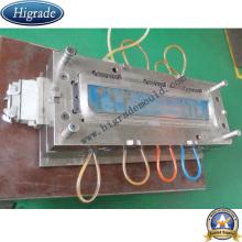 Plastikform / Spritzguss / Waschmaschine Abdeckung Spritzguss