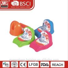 2013 новый дизайн пластиковые столовые приборы держатель
