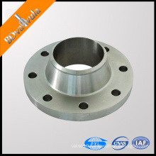BS 4504 flange welding neck forge flange 1/2''-24''