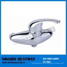 Messing Wasserhahn Hersteller (BW-1405)
