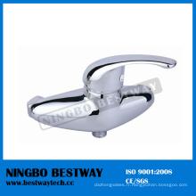 Fabricant de robinet d'eau en laiton (BW-1405)