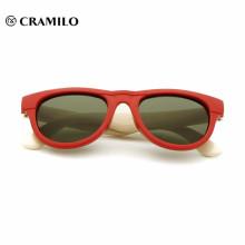 Cramilo рекламные детские брендовые солнцезащитные очки yingchang group co ltd