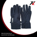 Daily life outdoor sport professional design elastic cloth women's gloves