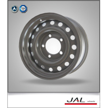 JAL Car Wheels Rim 2016