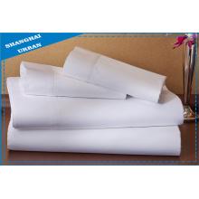 Baumwoll-Polyester-Spannbett-Bettwäsche