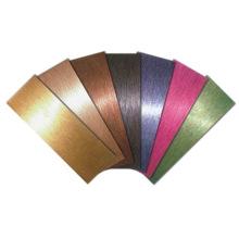 Экологичная водная металлическая краска