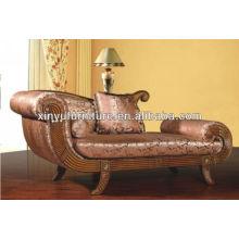 Классический диван для кресла XY2815