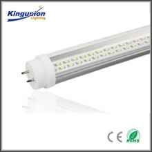 Trade Assurance Kingunion LED Tube Series CE TUV RoHS Approved