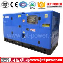 con Perkins Engine 404A-22g1 Diesel Engines Generator con precio barato