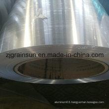 Hot Sale Aluminum Coil/Alloy