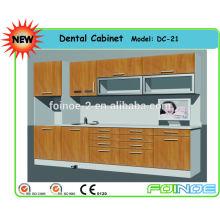 Hospital Furniture Modern Dental Cabinet (Model: DC-21)