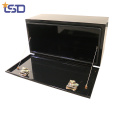big black heavy duty underbody steel ute truck toolbox big black heavy duty underbody steel ute truck toolbox