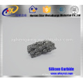 gesinterde siliciumcarbide brandvertragende coating