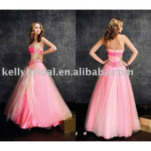 pink short party dresses for women