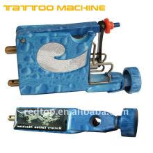 Best price with high quality rotary tattoo machine tatoo piercing machine