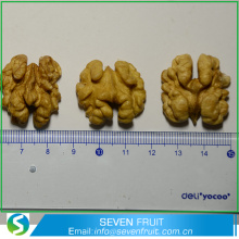 ISO HACCP SGS Certification Walnuts For Sale
