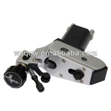 New French Style Dragonfly Tattoo Machine