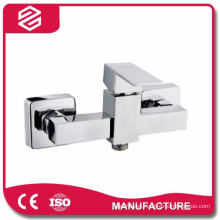 high quality shower faucet wall-mounted cheap shower faucet set