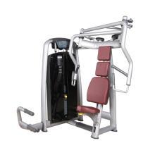 Грудь пресс фитнес оборудование