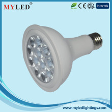 Top Quality CE Approval 18w E27 LED PAR38 Spotlight