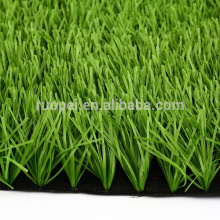 productos nuevos alfombras de césped artificial de fútbol barato